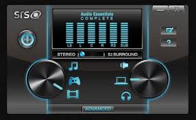 Audio Essentials 2013,2013 images?q=tbn:ANd9GcT