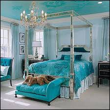 Marilyn Monroe Themed Bedroom by Best 25 Hollywood Theme Bedrooms Ideas On Pinterest Movie