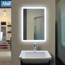 bathroom infinity mirror led infinity mirror led infinity mirror suppliers and