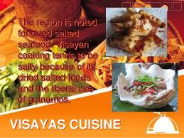 cuisines images philippine cuisines