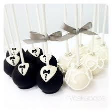 wedding cake pops wedding cake pops make your cake pops with gorgeous platinum