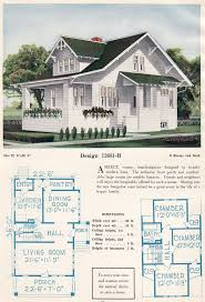 Cottages And Bungalows House Plans by 561 Best Bungalows Exteriors And Floor Plans Images On Pinterest