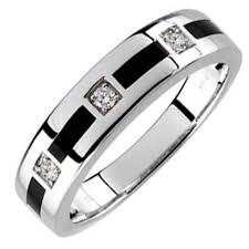 mens designer wedding rings designer mens wedding bands memorable wedding planning