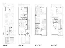 Brooklyn Brownstone Floor Plans The Brooklyn Brownstone Nick Ladd