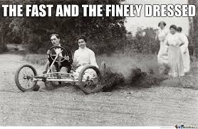 Drift Meme - sir doust thou even drift by likeaboss meme center