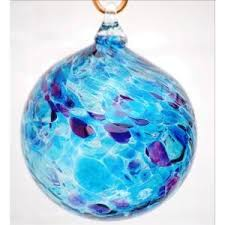 132 best blown glass images on glass ornaments