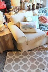 best 25 walmart decor ideas on pinterest playroom decor