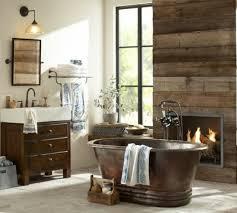 Rustic Bathroom Designs 23 Fantastic Rustic Bathroom Design Ideas Hum Ideas