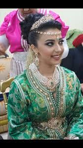 mariage marocain les 158 meilleures images du tableau mariage marocain العرس