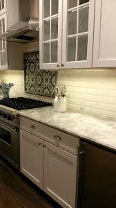 best 25 beveled subway tile ideas on pinterest white beveled