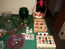 christmas decoration vendors holliday decorations