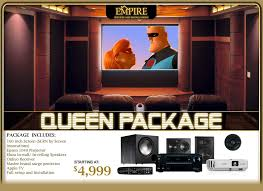houston home theater installation home theater installation in the woodlands spring austin dallas