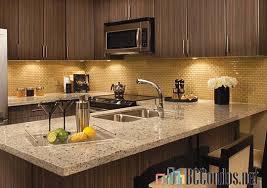 kitchen cabinets bc kitchen perfect kitchen cabinets burnaby 16 charming kitchen