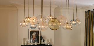 extraordinary french provincial style chandeliers tags french