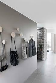 Apartment Entryway Ideas 5 Tips To Create A Foyer Or Entryway In A Small Apartment Small