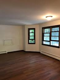 3 Bedroom Apartments For Rent In Hartford Ct by 272 Cleveland Ave 3 For Rent Hartford Ct Trulia