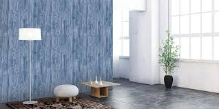 removable wallpaper for renters wallpaper for apartments removable best home design ideas