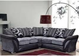Sofas For Sale Aberdeen Sofas For Sale Aberdeen Home Design Ideas