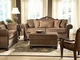 cheap livingroom furniture ideas cheap living room furniture set affordable
