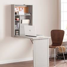 home decoration pics awesome fold away desk h70f in nice home decoration for interior
