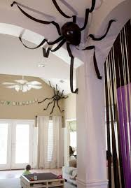 Halloween Decorations 42 Last Minute Cheap Diy Halloween Decorations You Can Easily Make