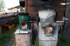 homemade wood stove design ideas u2013 awesome house