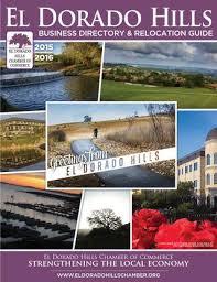 round table pizza el dorado hills town center el dorado hills business directory relocation guide 2015 2016 by