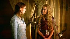 Robb Stark Halloween Costume Startling Transformation Sansa Stark Cersei Lannister