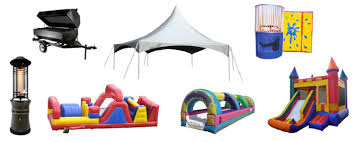 tent rental st louis equipment rentals st louis mo party rental st louis