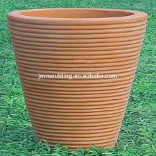 unglazed terracotta pots unglazed terracotta pots suppliers and