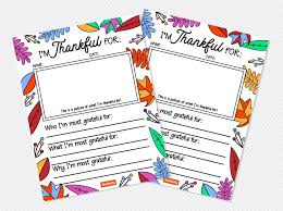 free thanksgiving printables and crafts for all crafty things