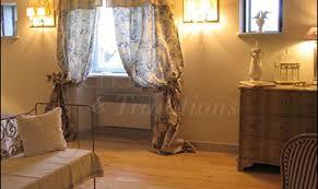 chambres d hotes creuse domaine de la creuse chambre d hote moussey arrondissement de
