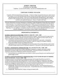 Sap Basis Administrator Resume Sample by 12 Useful Materials For Sales Administrator It Administrator Cv