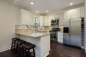 Kitchen Island Alternatives by Don U0027t Have A Dining Room Here Are 7 Smart Alternatives