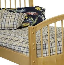 Superhero Comforter Bunk Beds Fitted Bunk Bed Comforter Bunk Bed Comforters Bunk Bedss