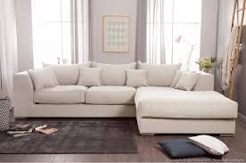 canapé d angle cocooning le canapé fait salon le déco delamaison