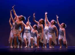 a step above lyrical a step above dance music academy