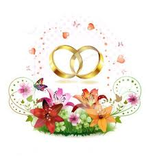 wedding wishes clipart wishes clipart