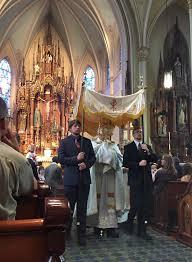 having left the altar june 2015