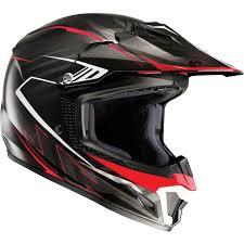 661 motocross helmet hjc cl xy ii blaze youth motocross helmet junior off road dirt