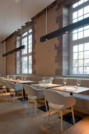 The Breslin Bar Grill Southbank Vic by 555 Best S T O R E F R O N T S Images On Pinterest Architecture