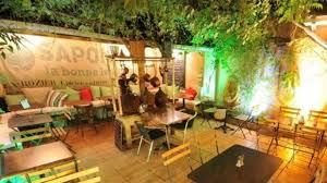 cuisine et croix roussien restaurant cuisine et xroussiens photos menus avis promos