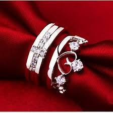 crown wedding rings crown wedding rings kubiyige info