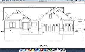 Autocad Architecture Floor Plan Autocad 2013 Thin Lines Do Not Print On A Mac Autodesk Community