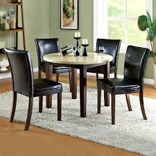 Christmas Dining Room Decorations Articles With Windsor Dining Table B U0026m Tag Mesmerizing Windsor