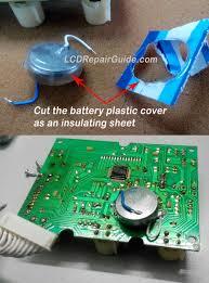 training manual u0026 repair guide