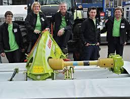 Bildschirmzeitung Bad Wurzach Willkommen Bei Harscher Agrartechnik Harscher Agrartechnik