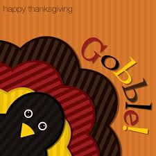 happy thanksgiving from tapinto montclair staff montclair nj