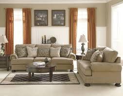 Cheap Living Room Furniture Dallas Tx Living Room Inexpensive Living Room Furniture 5 Inexpensive