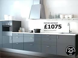ikea grey kitchen cabinets gray kitchen cabinets ikea impressive white lacquer kitchen cabinets